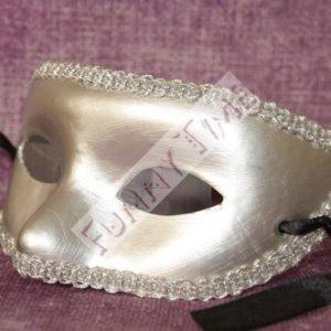 mascara-colombina