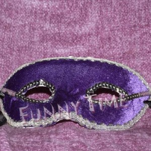 Mascaras-veneciana_4759