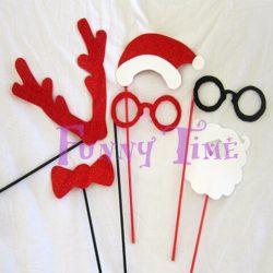 Set Navidad