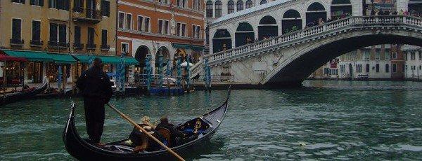Venecia Carnavales y mascaras
