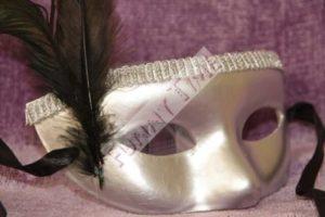 comprar mascaras venecianas