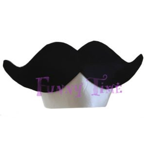 sombrero mostacho
