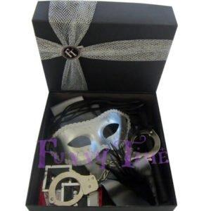 regalo para novios