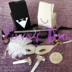 cajas para bodas