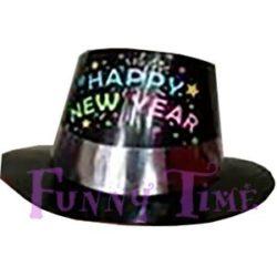 chistera new year