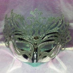 fliligrana mascara
