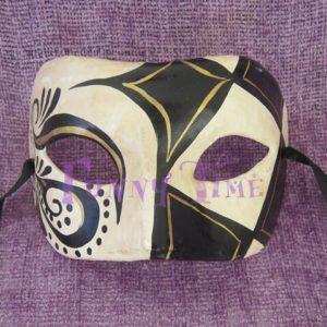 comprar mascara veneciana