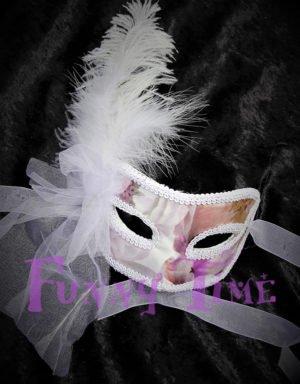 mascara para novia original
